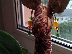 Продолжается акция в помощь мастеру Наталье Лавка Либхен   Ярмарка Мастеров - ручная работа, handmade