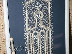 Благотворительный аукцион для Саши Брятова | Ярмарка Мастеров - ручная работа, handmade