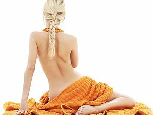 Акция января: масляные плитки с апельсином и корицей в подарок | Ярмарка Мастеров - ручная работа, handmade