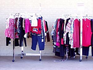 Нечего носить: разбор, планирование и оптимизация гардероба. Ярмарка Мастеров - ручная работа, handmade.