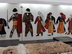 Родопские рукоделия | Ярмарка Мастеров - ручная работа, handmade