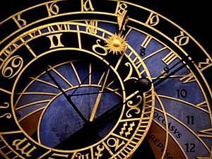 А вы верите в гороскопы?! | Ярмарка Мастеров - ручная работа, handmade
