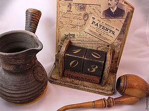 Почему я делаю подарки и предметы интерьера ручной работы | Ярмарка Мастеров - ручная работа, handmade