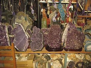 Бразильские камни, просто посмотреть. Ярмарка Мастеров - ручная работа, handmade.