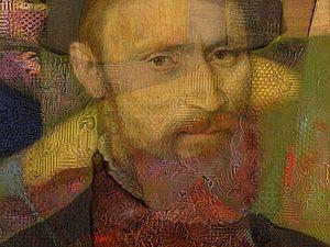 Живопись Александра Сигова | Ярмарка Мастеров - ручная работа, handmade