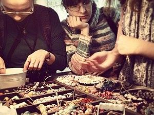 Flame Creations...) | Ярмарка Мастеров - ручная работа, handmade