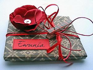 14 весенних идей для упаковки подарков на 8 Марта | Ярмарка Мастеров - ручная работа, handmade