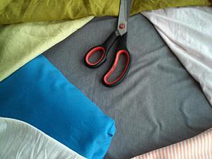 Как правильно выбрать трикотажное полотно. Ярмарка Мастеров - ручная работа, handmade.