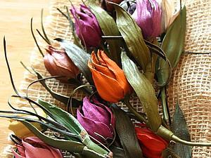 Весна пришла.... | Ярмарка Мастеров - ручная работа, handmade