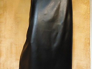 Юбки - обновим гардероб к осени | Ярмарка Мастеров - ручная работа, handmade