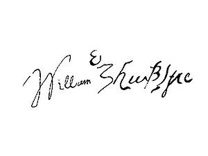 Бесценные автографы, или Рукоделие с рукописями. Ярмарка Мастеров - ручная работа, handmade.
