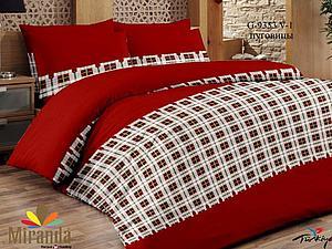 Стандартные размеры и комплектации комплектов постельного белья   Ярмарка Мастеров - ручная работа, handmade