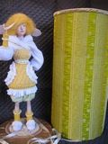 Коробка для Куклы | Ярмарка Мастеров - ручная работа, handmade