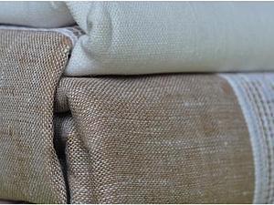 Коллекция марокканских скатертей и салфеток ручной работы из натурального льна!11 августа! | Ярмарка Мастеров - ручная работа, handmade