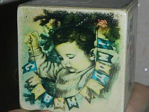 Благодарю за Воспоминания О Детстве))!!! | Ярмарка Мастеров - ручная работа, handmade