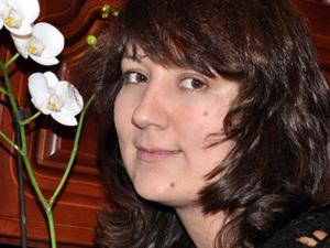 Ажурная керамика Марии Матюкиной, интервью. Ярмарка Мастеров - ручная работа, handmade.