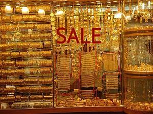 Цены пополам! Sale 50%! | Ярмарка Мастеров - ручная работа, handmade