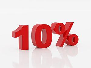 -10% на все украшения до конца декабря! | Ярмарка Мастеров - ручная работа, handmade