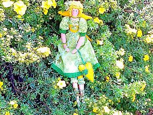Для любителей зелёного... | Ярмарка Мастеров - ручная работа, handmade