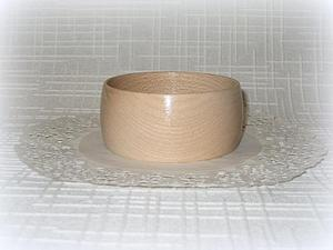 Из чего же, из чего же, из чего же, сделаны наши браслеты... | Ярмарка Мастеров - ручная работа, handmade