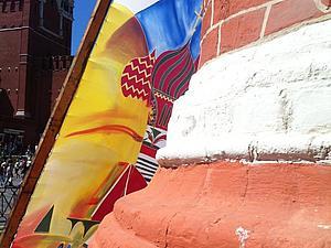 Фотоотчет с мастер классов на Красной Площади   Ярмарка Мастеров - ручная работа, handmade