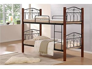 Многоуровневые кровати в интерьере квартиры | Ярмарка Мастеров - ручная работа, handmade