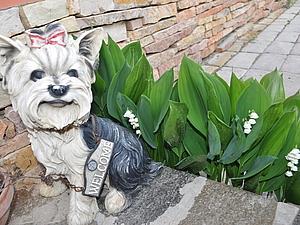 Весна в саду! | Ярмарка Мастеров - ручная работа, handmade