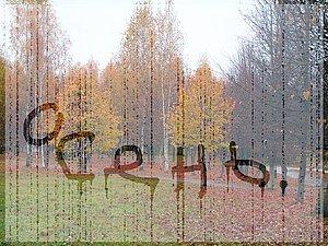 В ожидании моей Осени... | Ярмарка Мастеров - ручная работа, handmade