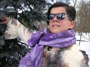 Брянск (моё посвящение родному, любимому городу, стихотворение 2003 года).   Ярмарка Мастеров - ручная работа, handmade