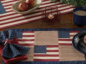 Стиль Americana в интерьере | Ярмарка Мастеров - ручная работа, handmade