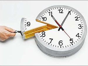 Как сэкономить время. Ярмарка Мастеров - ручная работа, handmade.