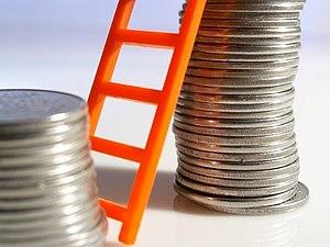 Изменения цен на некоторые товары | Ярмарка Мастеров - ручная работа, handmade