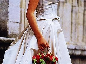 Необычные свадебные букеты | Ярмарка Мастеров - ручная работа, handmade
