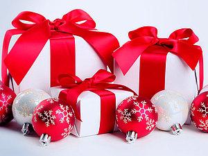 Цикл Новогодних Аукционов начинается завтра | Ярмарка Мастеров - ручная работа, handmade
