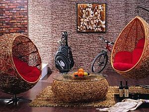 Интерьер для Тортиллы (изделия из водорослей)   Ярмарка Мастеров - ручная работа, handmade