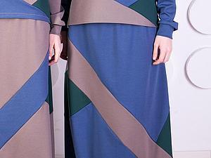 СКИДКА на юбочный костюм | Ярмарка Мастеров - ручная работа, handmade