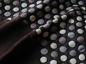 Юбка на зиму | Ярмарка Мастеров - ручная работа, handmade