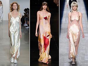 Платья а-ля нижнее белье — самый пикантный тренд этого лета!. Ярмарка Мастеров - ручная работа, handmade.