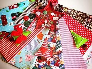 Розыгрыш подарков для Мастеров и Покупателей!!! | Ярмарка Мастеров - ручная работа, handmade