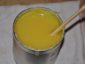 Об использовании и составе ганозиса — защитника керамики. Ярмарка Мастеров - ручная работа, handmade.