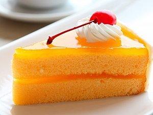 Вкусная конфеточка-пирожное!!Налетай!!!! | Ярмарка Мастеров - ручная работа, handmade