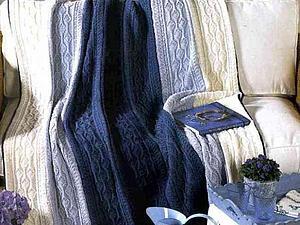 Деним - это не только любимые джинсы! | Ярмарка Мастеров - ручная работа, handmade
