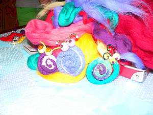 Мастрекласс для деток | Ярмарка Мастеров - ручная работа, handmade