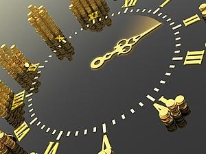 Время - Деньги Или Будем Экономить?!   Ярмарка Мастеров - ручная работа, handmade