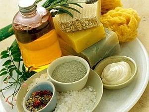Рекомендуемые дозировки растительных масел в мыле с нуля.. Ярмарка Мастеров - ручная работа, handmade.