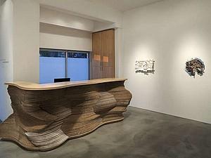 Картонная мебель в доме | Ярмарка Мастеров - ручная работа, handmade