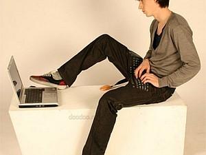 Новые технологии в одежде и обуви | Ярмарка Мастеров - ручная работа, handmade
