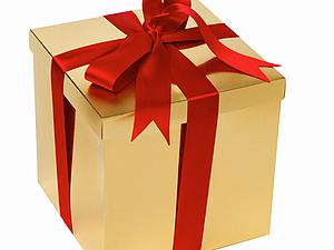 Подарок к 8 марта ,Розыгрыш. | Ярмарка Мастеров - ручная работа, handmade