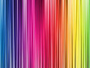 Палитра цветов шерсти   Ярмарка Мастеров - ручная работа, handmade