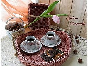 Весенняя очень романтичная конфетка. И подарок отправляется... | Ярмарка Мастеров - ручная работа, handmade